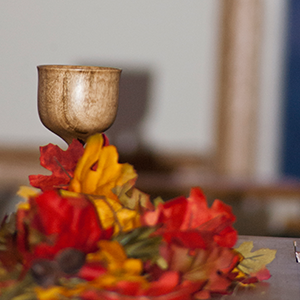communion cup 2