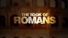 book-of-romans-e1391008783157