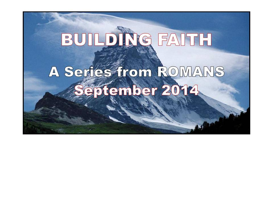 BUILDING-FAITH.1
