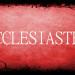 banner-series-ecclesiastes