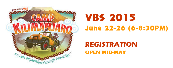 VBS-web-slider