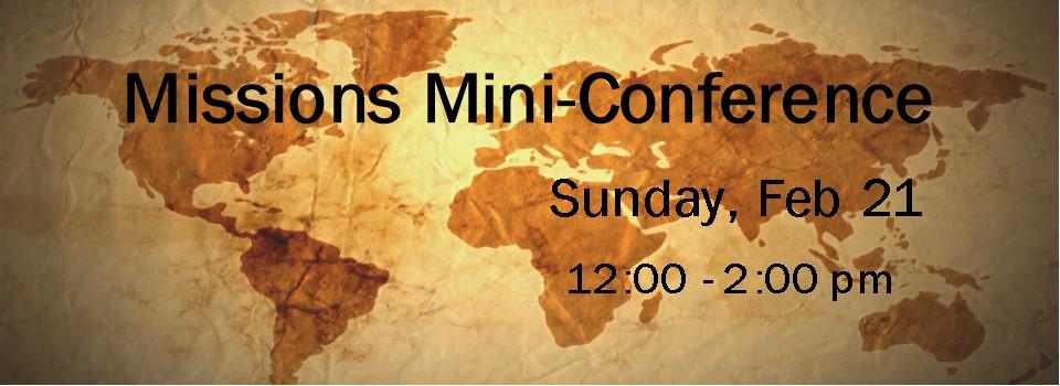Mini_Missions
