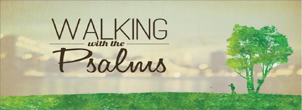 walking_with_psalms_slider