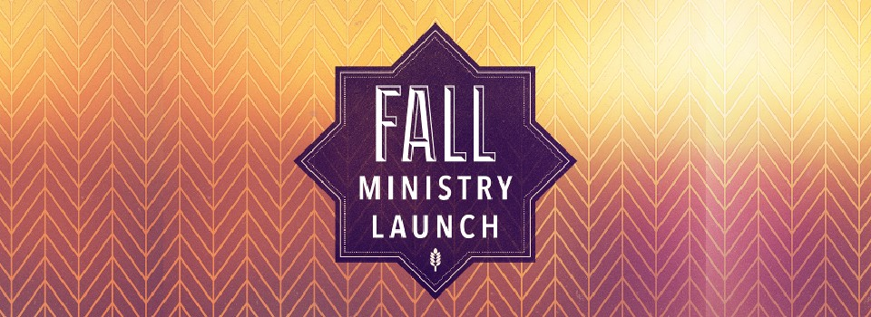 Fall-Ministry1