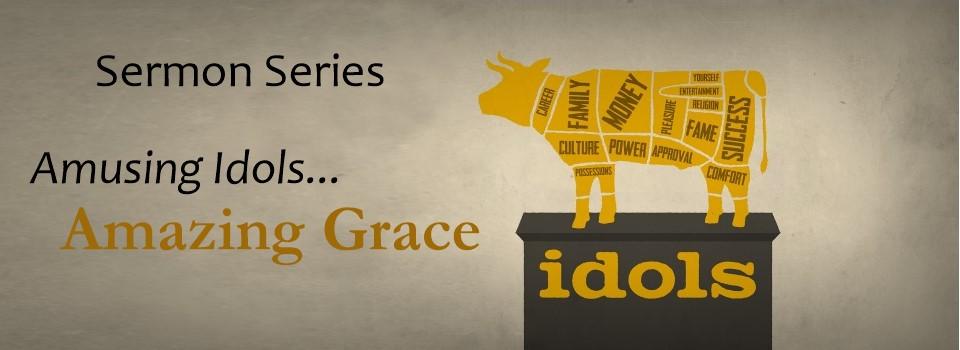 Idols-Banner2