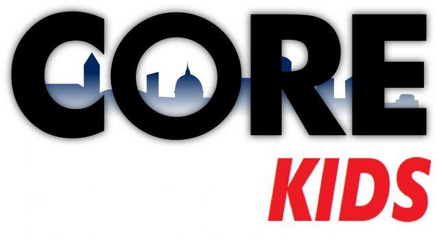 core_logo_COLORrgb_0314_FINAL